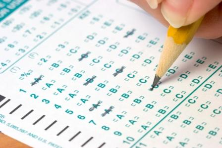 Test Scoring and Analysis | Office of Instruction and Assessment